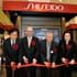 Shiseido launches its 140th anniversary 2