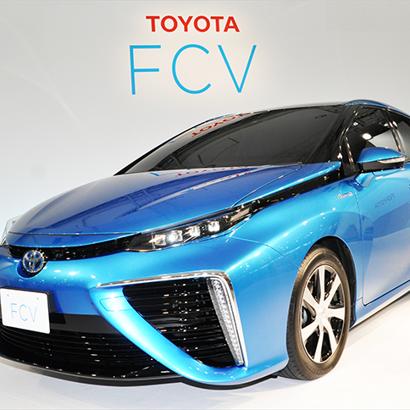 Tm summary for toyota motor corporation common yahoo for Toyota motor company profile