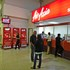 Air asia ticket sales
