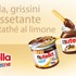 Nutella & Go! Estathé