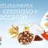 Kinder Cereali Cream & Crock