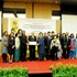 bank negara staffs on its 50th yr