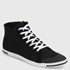 Incult-Black-Lifestyle-Shoes