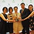 New World Springboard Wins Asia Responsible Entrepreneurship Award