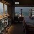 Chic rooftop bar elevates nightlife on the south coast of Hong Kong