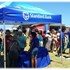 Standard Bank 'Thank You' Campaign