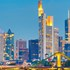 Direct Flights to Frankfurt, Germany