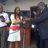Department of Communications provided learners  with cyberlab and tablets-Cala, Libode, Ngqeleni