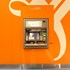 Bankwest ATM - Lakeside Joondalup