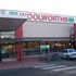 Woolworths store in Mount Barker, South Australia