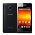 Panasonic T40 8GB Dark Grey Rs 4,668