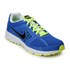 Nike Air Relentless 4 Msl Sports Shoes Rs 3,497