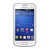 Samsung Galaxy Star Pro S7262 White Rs 4,390