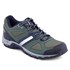 Reebok Adventure Rider Sport Shoes Rs 3,000