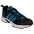 Adidas Albis Black Sports Shoes Rs 2,099