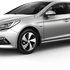 Sonata Hybrid Economical fuel efficiency Aerodynamic and distinctive design
