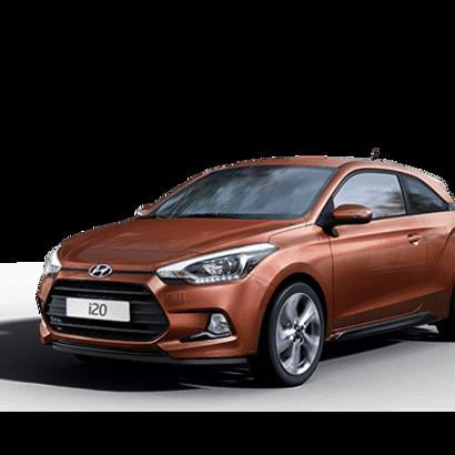 Bizidex Hyundai Motor Company