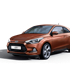 NEW GENERATION i20 COUPE Hatchback designed specially to meet  European needs