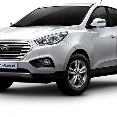 Bizidex hyundai motor company for Hyundai motor finance usa