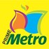 Prime Metro Gampaha City Rs.65,000/= (upwards)