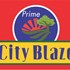 Prime City Blaze molligoda Wadduwa City Rs.79,500/= (upwards)