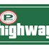 Prime Highway Kadawatha City Rs.148,500/= (upwards)