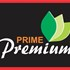 Prime Premium Piliyandala City Rs.545,000/= (upwards)