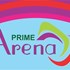 Prime Arena Wadduwa City Rs.165,000/= (upwards)