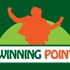 Prime Winning Point Makola City Rs.300,000/= (upwards)