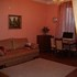 Fully-Furnished Apartment in Bessarabsky Area