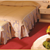 The First Night Wedding Package Kharkiv, Premier Hotel Aurora