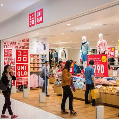 cl uniqlo case Our top uniqlo coupons from october 2018: get up to 35% discount on wome | score up to 35 uniqlo co, ltd traces its roots back to 1949, when it started out as a clothing company that sold.