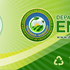 Department of Green Energy Inc. Banner
