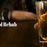 Dallas alcohol rehab