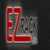 EZ Rack USA
