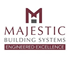 Majestic Building Systems