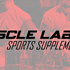 Muscle Labs Sports Supplements