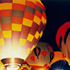 Hot Air Balloon Ride Scottsdale