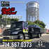Knight Towing 24hrs Service