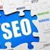 SEO Link Building Services India