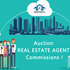 Discounted Real Estate Agent Selection - Agentsdeal