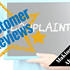 consumer review websites