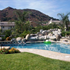 Landscape and Pool Design in Los Angeles