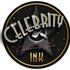 Celebrity Ink Tattoo Studio