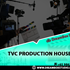 TVC Production House.