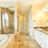 Bathroom Remodel Los Angeles