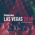 InterCon Las Vegas 2019